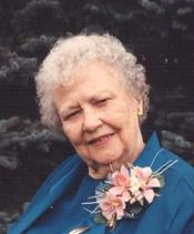Betty J. Catherman
