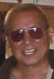 Willis Dean Kapayou
